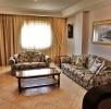Salone Appartamento 1
