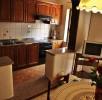 Cucina Appartamento 1